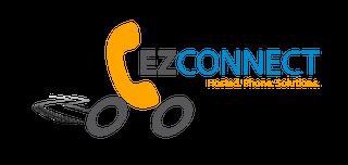 EZConnect US